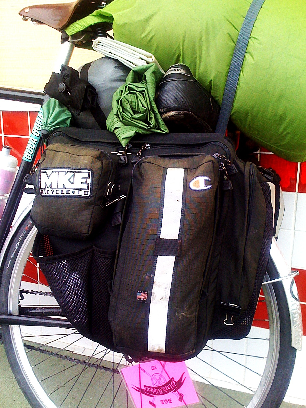 cannondale rear overland panniers 20110811-011836.jpg
