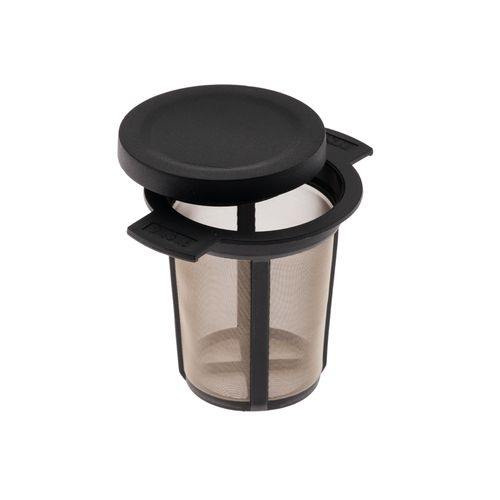 mugmate for bike touring