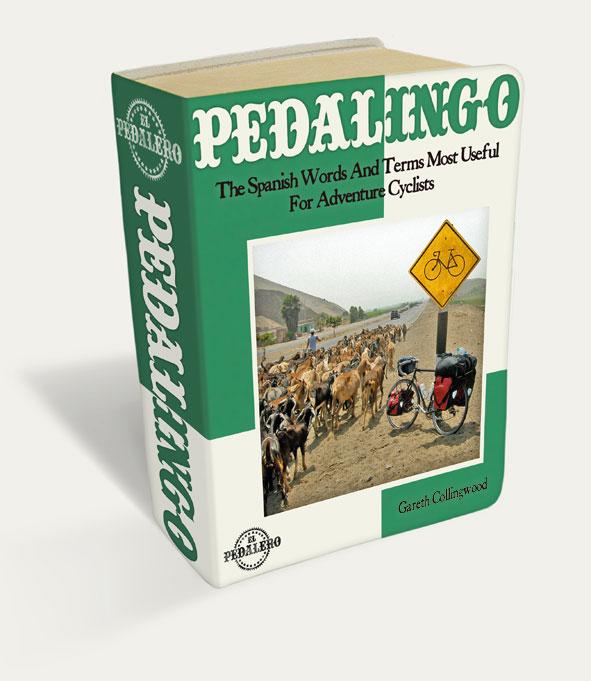 Pedalingo-Ebook-NEW